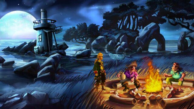 File:Monkey island 2 remake.jpg