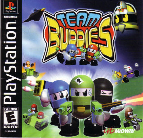 File:Team Buddies NTSC cover.jpg