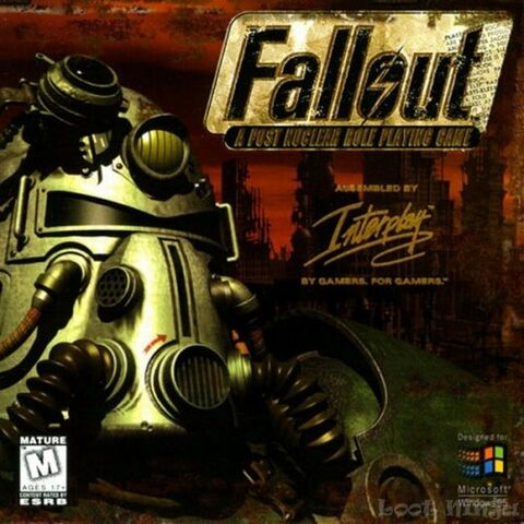 File:Fallout-box-art-500x500.jpg