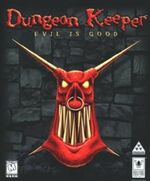 Dungeon-keeper.366475