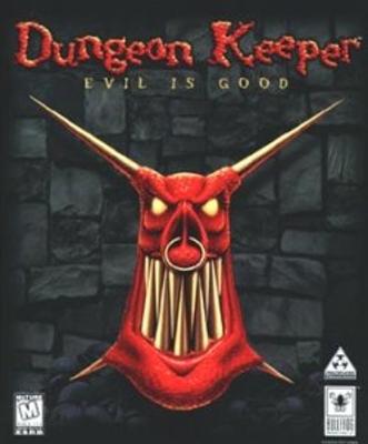 File:Dungeon-keeper.366475.jpg
