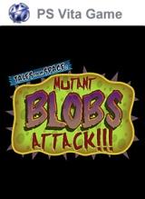 File:Mutant-Blobs-ATtack PSV-Gameboxart 160w.jpg