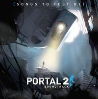 Portal2 OST 1