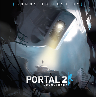 File:Portal2 OST 1.jpg