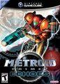 Thumbnail for version as of 18:19, November 8, 2009