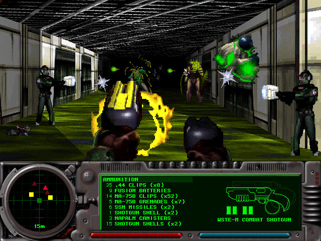 File:Marathon Infinity screenshot.jpg