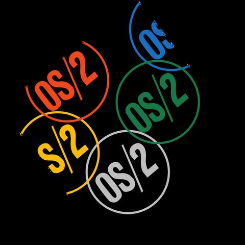 File:OS2 logo.png