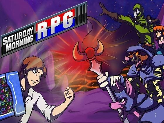 File:Saturday Morning RPG Ouya cover.jpg