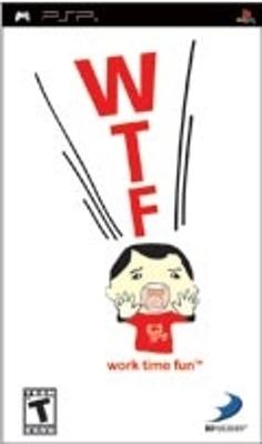 File:Wtf-work-time-fun.927311.jpg