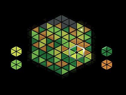 File:Art Style Rotohex Screen.jpg