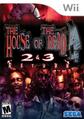 Thumbnail for version as of 21:03, September 6, 2011