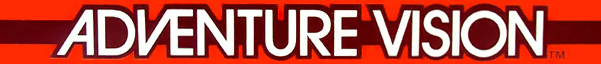 File:Entex Adventure Vision logo.png