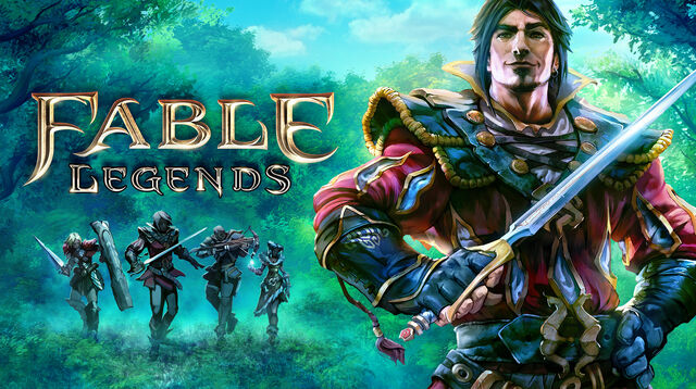 File:Fable Legends cover.jpg