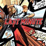 Mr last minute 01