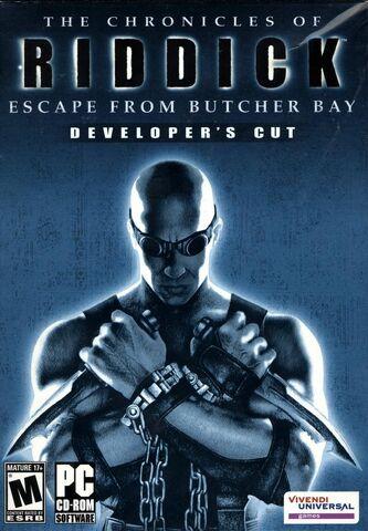 File:Riddick.jpg