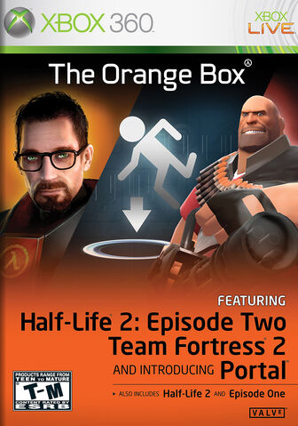 File:The Orange Box Xbox 360 cover.jpg