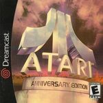 Dreamcast-atari-anniversary-fsealed