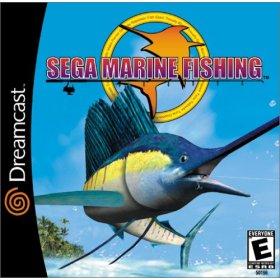 File:Segamarinefishing.jpg