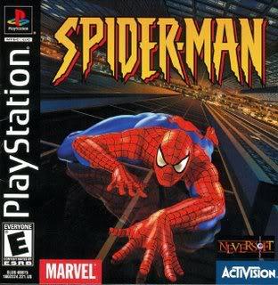 File:Spidermanntsccdcoversccab7.jpg