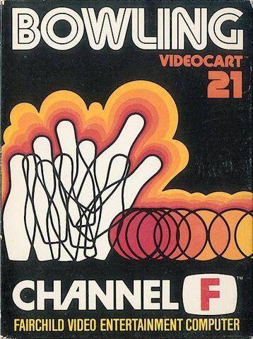 File:Videocart21.jpeg