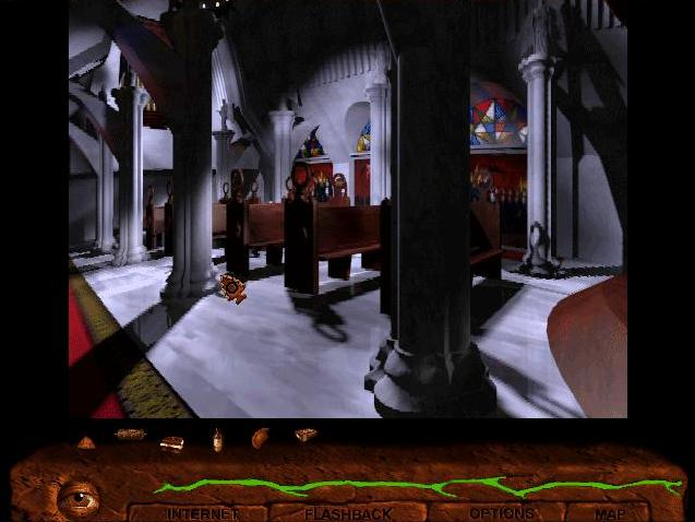File:Shivers 2 Gameplay.jpg