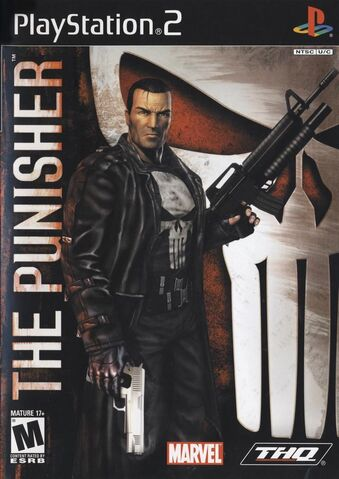 File:ThePunisher.jpg