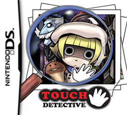 File:Touch Detective Coverart.png
