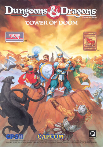 File:Towerofdoom flyer.jpg