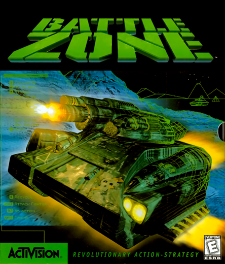 File:Battlezone Coverart.png