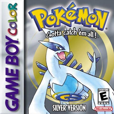 File:Pokemonsilverbox.jpg