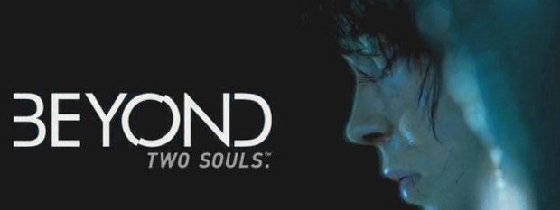 File:Beyond-Two-Souls.jpg