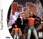 600full-the-house-of-the-dead-2-cover