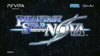 Phantasy-star-nova