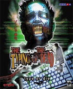 File:Typingofthedead.png