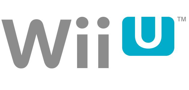 File:Wii-U-logo-1024x724.png