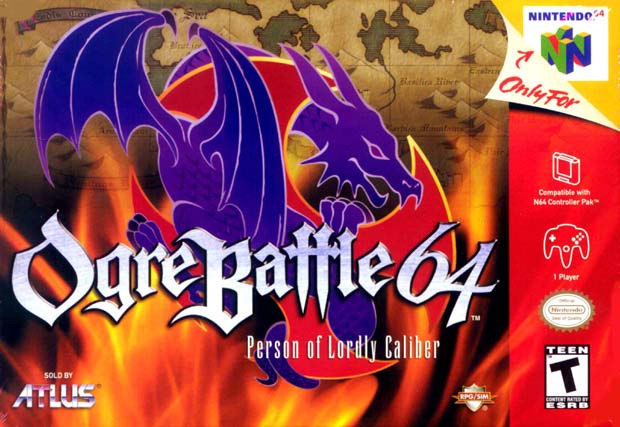 File:Ogre Battle 64 - Person of Lordly Caliber.jpg
