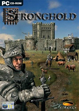 File:Stronghold.png