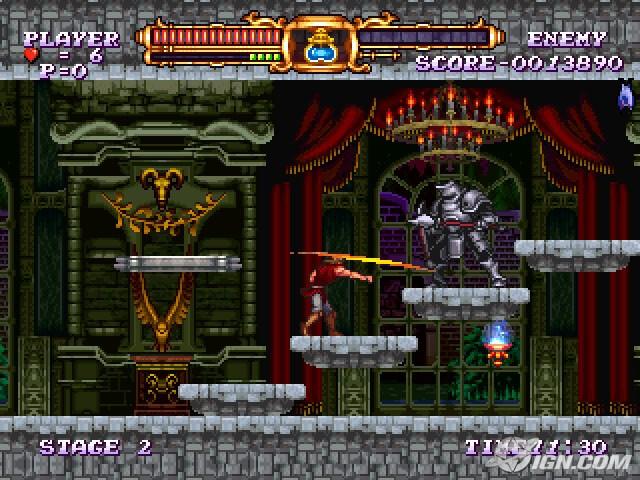 File:Castlevania rebirth.jpg