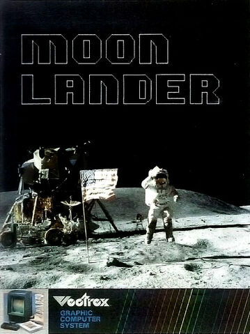 File:Moon Lander Vectrex cover.jpg