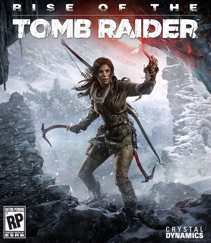 File:Rise of the Tomb Raider cover.jpg