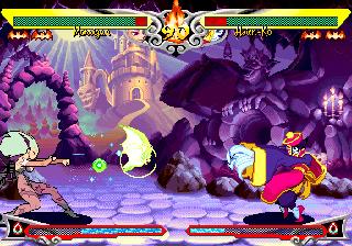 File:Vampire savior arcade.jpg