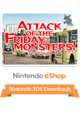 File:AttackoftheFridayMonsters!ATokyoTale.png