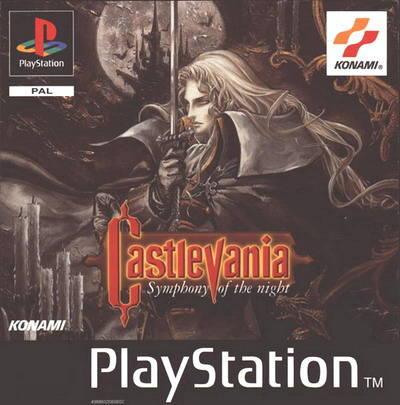 File:Castlevania Symphony of the Night (PAL).jpg