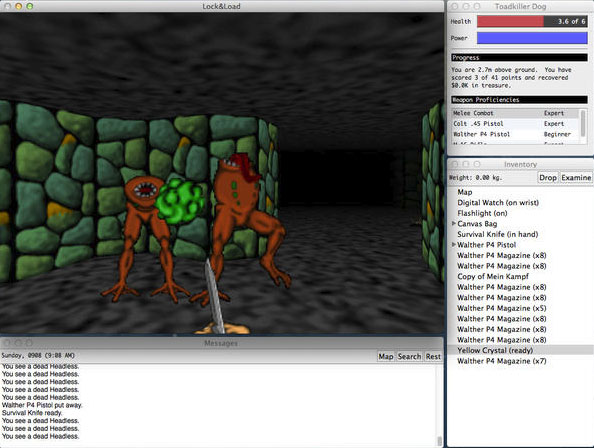 File:Pathways Into Darkness OSX screenshot.jpg