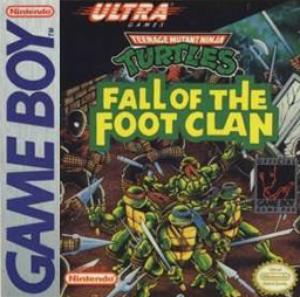 File:758641-teenage mutant ninja turtles fall of the foot clan coverart large.png