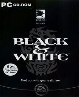 File:Black & White Coverart.png