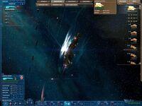 Nexus-the-jupiter-incident-beating