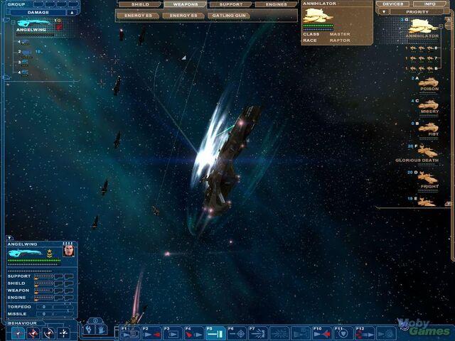 File:Nexus-the-jupiter-incident-beating.jpg