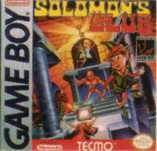 File:SolomonsClub GB.jpg