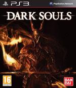 File:Dark souls ps3 box art.jpg